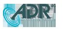 usb-stick-kopierer Logo